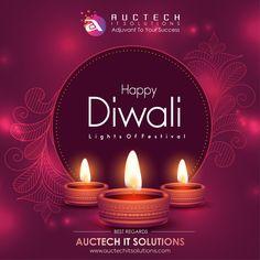 Diwali Gifts, Happy Diwali, Marketing Communications, Seo Marketing, Diwali Sale, Corporate Presentation, Office Branding, Diwali Decorations, Clean Design