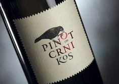 Blackbird Winery Wine 1