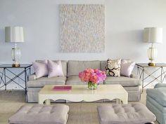 pastels...http://www.pinterest.com/Jaenea_/
