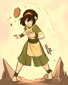 Avatar Aang, Avatar Legend Of Aang, Team Avatar, Legend Of Korra, The Last Avatar, Avatar The Last Airbender Art, Zuko, Fanart, Avatar Series