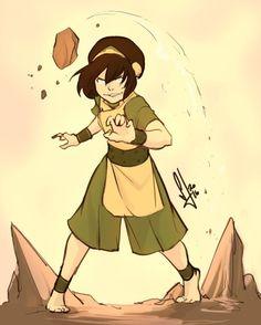 Avatar Aang, Avatar Legend Of Aang, Team Avatar, Legend Of Korra, Zuko, The Last Avatar, Avatar The Last Airbender Art, Character Art, Character Design