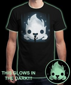 """Fire Contract"" is today's £8/€10/$12 tee for 24 hours only on www.Qwertee.com Pin this for a chance to win a FREE TEE this weekend. Follow us on pinterest.com/qwertee for a second! Thanks:)"