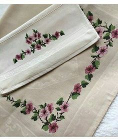 Boutique Homes, Prayer Rug, Home Textile, Comforters, Duvet, Cotton Fabric, Cross Stitch, Textiles, Tapestry