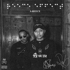 """That was the emotion most fans expressed when """"Reece Effect Soundtrack Album"""" dropped. Many had expected it to drop on A-Reece's African Music Videos, Anselmo Ralph, Fear No Man, Al Pacino, Masquerade Party, News Track, Music Download, Latest Music, News Songs"""
