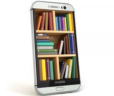 Mobile Learning: dejar los métodos tradicionales para mejorar la educación