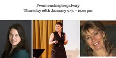 I was delighted to speak at the Women's Inspire Meet up Galway this month. Events, Blog, Inspiration, Women, Biblical Inspiration, Motivation