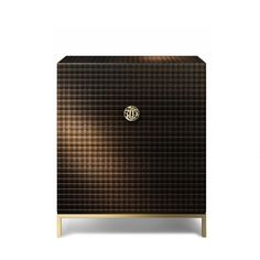 Jazz Cabinett by Armani Casa.