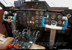 Let L-410UVP Turbolet aircraft picture