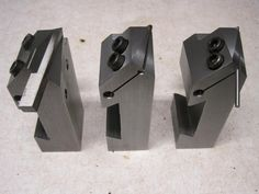Tangential toolholders evovling in my shop - Page 5