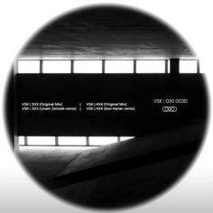 Unam Zetineb,Ken Karter,VSK — 030 003D [030] :: Beatport