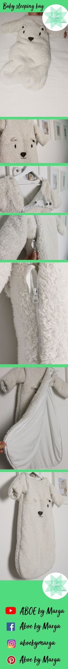 Preiswert Kaufen Neugeborenen Decke Baby Dicke Winter Cartoon Bestickte Kaninchen Weiche Baumwolle Kleinkind Abdeckung Schlaf Bettwäsche Swaddle Wrap Baby Decke Home