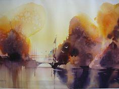 Art by Roland Palmaerts