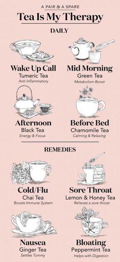 Tee ist meine Therapie – New Ideas Tee ist meine Therapie – New Ideas,Essen Tea Is My Therapy tee gesundheit und wellness vorteile Related Home Remedies To Remove Plaque. Detox Drinks, Healthy Drinks, Healthy Detox, Easy Detox, Healthy Nutrition, Nutrition Guide, Healthy Smoothies, Healthy Habits, Nutrition Pyramid