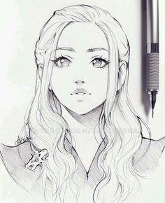 Anime Girls #rotthades