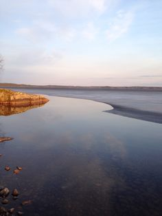 Urajärvi Beach, Water, Outdoor, Gripe Water, Outdoors, The Beach, Beaches, Outdoor Games, The Great Outdoors