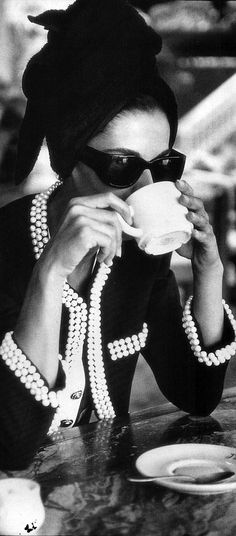 cafe. Follow LuxHERy on Pinterest for more. #CEO #BOSS #LADY