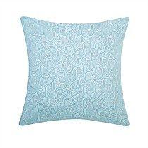 Abode Kiwi Life Euro Pillowcase