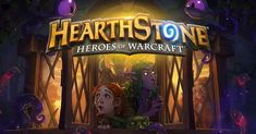 https://ieboost.com/all-game-list/hearthstone-boost/ #hearthstoneboost #hearthstoneboosting #hearthstone