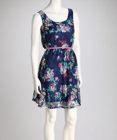 Boardwalk Beauty: Women's Dresses