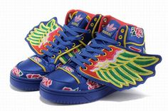 great fit 6457f 8bc2e jeremy scott shoes adidas