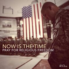 """""""The Military Religious Freedom Foundation is demanding """"so help me God"""" be stricken from the Air Force Academy's Honor Code.  Don't let this anti-Christian group use the Academy as unwitting pawns in their strategy to eviscerate religious freedom in the Armed Forces.  Sign & share our petition standing up for religious freedom in the military. """". Jay Sekulow @ ACLJ.com October 25, 2013"""