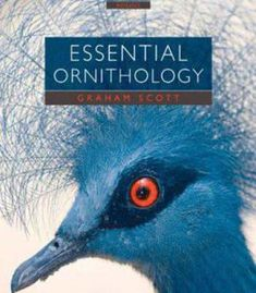 Essentials of biology 4th edition by sylvia s mader windelspecht essentials of biology 4th edition by sylvia s mader windelspecht pdf ebook isbn 0078024226 isbn 9780078024221 httpsgoo0rtgkq pinterest fandeluxe Image collections