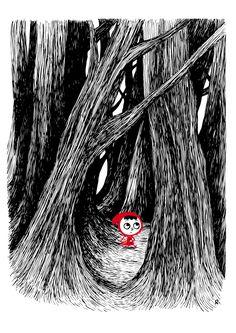 Book de David Roux via http://pictoman.ultra-book.com/portfolio
