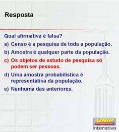 Resp. Pesquisa de Mercado Und 4 (1)