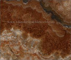 Best Italian Marble India: ZEBRA ONYX MARBLE
