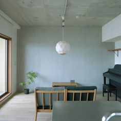 松戸のマンション - Room Renovation in Matsudo