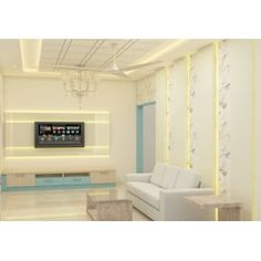 Laurel Living Room Set with Laminate Finish