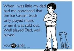 omg this is sad. i loved the ice cream truck growing up as a babybacha!