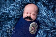 Police Officer Babe