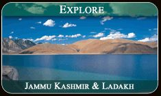 Kolu Group of Houseboats: Enjoy the Living on water & paradise with exotic kashmir houseboats.