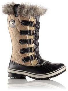 Women's Tofino™ Cate Boot