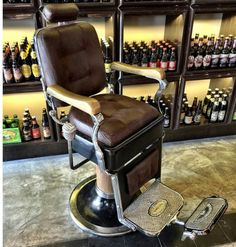 Dynasty Barber Chair Barbershop Barber Shop And