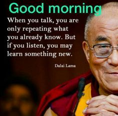 Dalai Lama, Wisdom Quotes, Grief, Learning, Sadness, Education, Teaching
