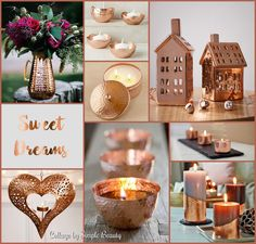 Sweet Dreams Sleepy Head, Sweet Quotes, Sweet Dreams, Good Night, Collages, Table Decorations, Simple, Flowers, Beautiful