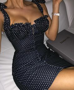 Best Casual Outfits, Classy Outfits, Sexy Outfits, Sexy Dresses, Stylish Outfits, Cute Dresses, Beautiful Dresses, Casual Dresses, Girl Outfits