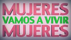 Fanny Lu Mujeres (Video Lyric)