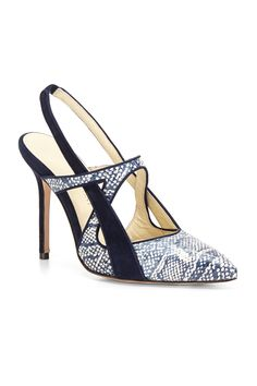 For The Modern Lady: You Need to Know About Footwear Designer Sarah Flint  - TownandCountryMag.com