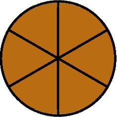 Le Matou matheux : les fractions