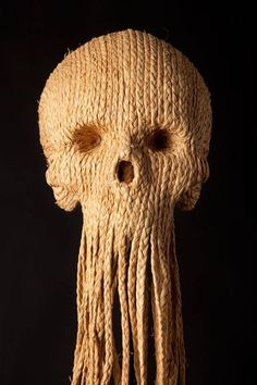 Jim Skull | A R T N A U