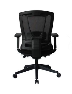 Hot sales,Super comfortable chair, adjustable lumbar support, 3D armrest,  back angle