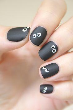 monster-eyes-nails-1