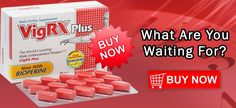Are you fed up of your poor sex stamina & low sex drive don't worry now we have came up with a solution Vigrx Plus. Vigrx Plus surely help you getting better sexual performance. For more information http://www.discountvigrxplus.co.uk/vigrx-plus-order.html