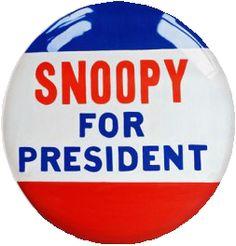 http://freedigitalstamps.blogspot.com/search?q=Snoopy