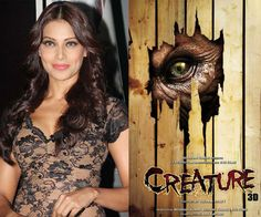 The music of Bipasha Basu starrer horror film 'Creature was launched amidst a fashion show, Tuesday.Watch the music launch and 'Creature inspired collection here.Watch here. Celebrity Gossip, Celebrity News, Creature 3d, Box Office Collection, Movies Box, Bollywood Cinema, Film Images, Full Movies Download, Fashion Show