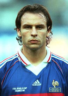 Alain Boghossian France Pictures and Photos Fifa World Cup France, Stock Pictures, Stock Photos, Royalty Free Photos, Baseball Cards, Movie Posters, Image, Film Poster, Popcorn Posters