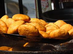 20+ Reasons Why Every Foodie Will Agree Indore Is A Paradise For Street Food Lovers